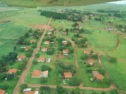 Justiça homologa acordo entre Incra e MPF para desinterdição de assentamentos no Pará