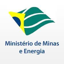 Comissão aprova três indicados à diretoria da Agência Nacional de Mineração