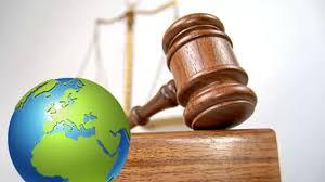 Carlos Alberto Schenato – Advogado em Direito Ambiental, Direito Agro-florestal e Direito Minerário