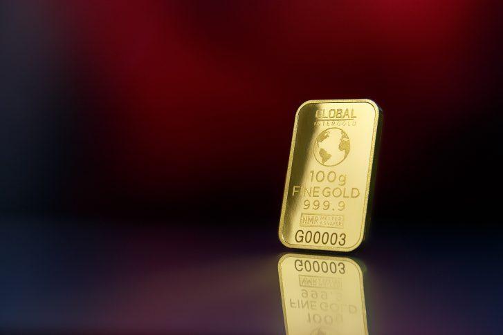 Caso BRE-X: A fraude que mudou os rumos da mineração