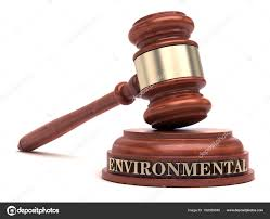 Direito ambiental