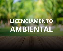 Discussão a respeito da possibilidade de agilização do licenciamento ambiental