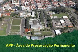 Imóvel em área de preservação ambiental não deve pagar IPTU