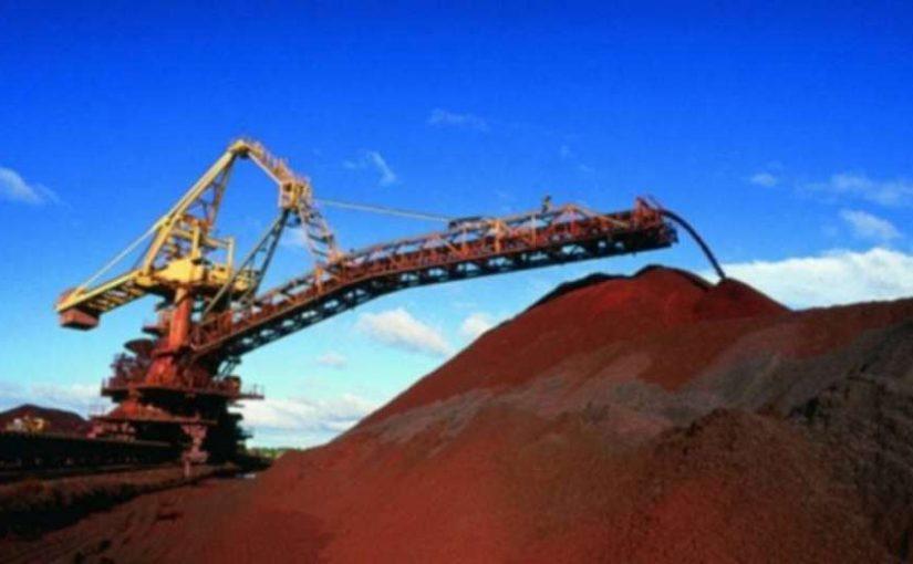 O Direito Minerário e o instituto do manifesto de mina