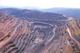 O Tribunal de Contas da União aponta o risco de sonegação e lavagem de dinheiro na Agência Nacional de Mineração
