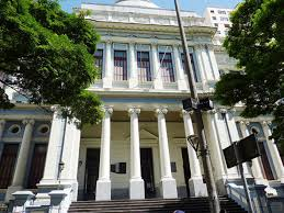 Tribunal de Justiça de MG
