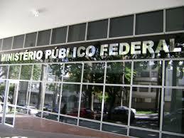 MPF recomenda que mineradoras forneçam informações sobre segurança de barragens no Amapá