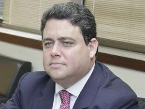 Conselho Federal da OAB questiona teto para indenizações por dano moral, previsto na reforma trabalhista