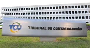 O segundo órgão federal mais exposto à fraude e à corrupção no país é a Agência Nacional de Mineração (ANM), segundo o TCU