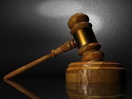 STJ decide que cabe a acusados provar inocência em processo de dano ambiental
