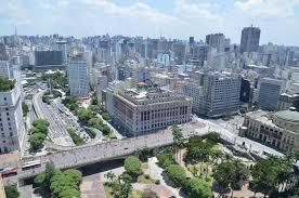 Relator vota por declarar inconstitucional direito de protocolo na capital paulista