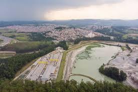 Simplício Araújo quer delegar aos estados poder de fiscalização mineral