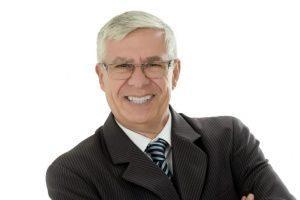 Carlos Alberto Schenato