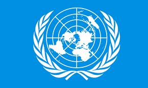 ONU e agência ambiental sueca lançam curso de capacitação online voltado ao setor de mineração