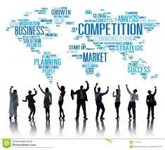 O bom e o mau na competição entre os profissionais do Direito