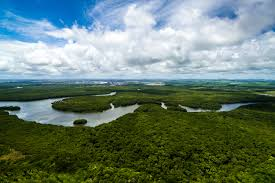 Meio Ambiente é um desafio e temos que debater, diz Humberto Martins.