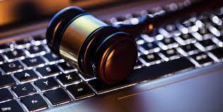 Artigos jurídicos