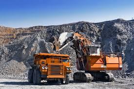 Precisamos repensar o Direito Minerário com urgência