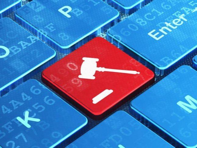 Como a tecnologia salvará o maior mercado jurídico do mundo?