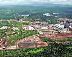 TRF-1 aumenta multa por Vale manter mina funcionando no Pará