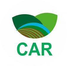 PSB questiona fim de prazo para inscrição de imóvel no Cadastro Ambiental Rural
