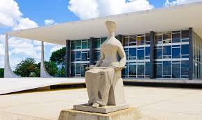 Lei do Ceará sobre licenças ambientais simplificadas é constitucional