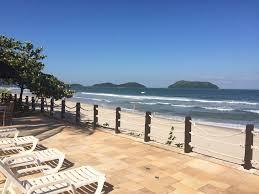 Condomínio fechado não pode 'privatizar' praia para moradores, diz TRF-4