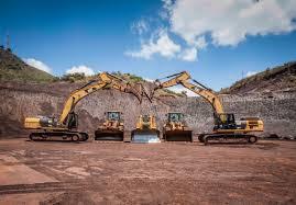 Novo Coronavírus e a comunicação de suspensão das atividades de mineração